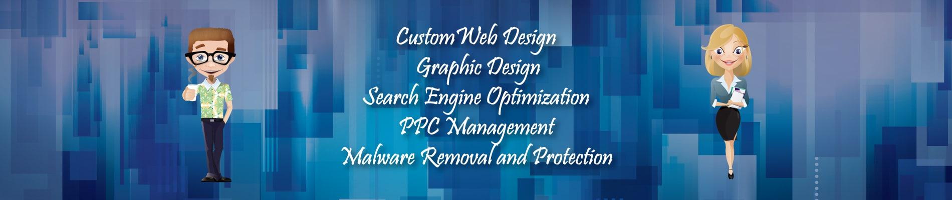 Salterra Affordable Web Design in AZ Image